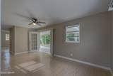 729 Daytona Avenue - Photo 16