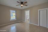 729 Daytona Avenue - Photo 25