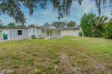 729 Daytona Avenue - Photo 4