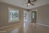 729 Daytona Avenue - Photo 9