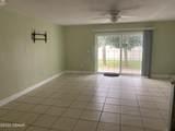 288 Florida Shores Boulevard - Photo 3