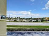 3700 Atlantic Avenue - Photo 27