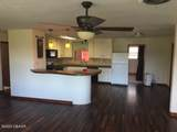 133 Country Club Drive - Photo 3