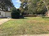 1331 Roanoke Avenue - Photo 4