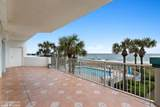 1075 Ocean Shore Boulevard - Photo 3