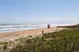 1075 Ocean Shore Boulevard - Photo 38