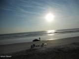 1075 Ocean Shore Boulevard - Photo 39
