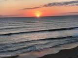 1075 Ocean Shore Boulevard - Photo 40