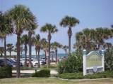 1075 Ocean Shore Boulevard - Photo 41
