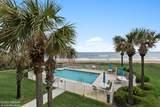 1075 Ocean Shore Boulevard - Photo 5