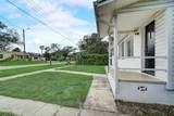 245 Morningside Avenue - Photo 5