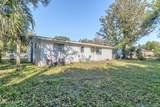 170 Highland Avenue - Photo 16
