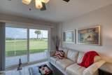 2860 Ocean Shore Boulevard - Photo 16
