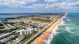 2860 Ocean Shore Boulevard - Photo 3