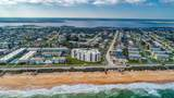 2860 Ocean Shore Boulevard - Photo 42