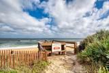 2860 Ocean Shore Boulevard - Photo 5