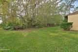 124 Sawgrass Circle - Photo 80