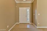 105 Mcgill Circle - Photo 17