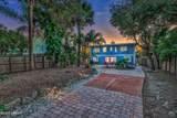 4972 Peninsula Drive - Photo 11