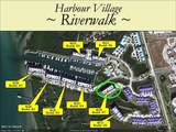 4620 Riverwalk Village Court - Photo 23