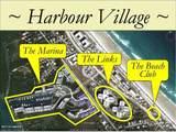 4620 Riverwalk Village Court - Photo 24