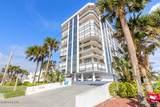 1239 Ocean Shore Boulevard - Photo 2