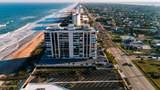 1239 Ocean Shore Boulevard - Photo 6