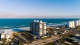 1239 Ocean Shore Boulevard - Photo 7