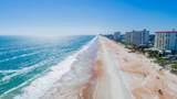 1239 Ocean Shore Boulevard - Photo 9