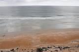1575 Ocean Shore Boulevard - Photo 32