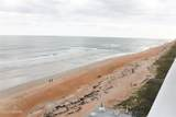 1575 Ocean Shore Boulevard - Photo 33