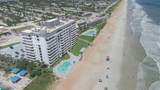1575 Ocean Shore Boulevard - Photo 50