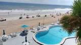 1575 Ocean Shore Boulevard - Photo 51