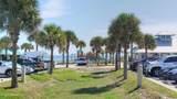 1575 Ocean Shore Boulevard - Photo 54