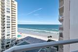 2967 Atlantic Avenue - Photo 42