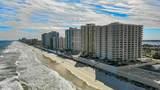 2967 Atlantic Avenue - Photo 74