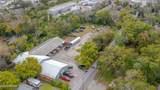 133 Thomason Avenue - Photo 7