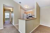 940 Village Trail - Photo 10