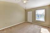 940 Village Trail - Photo 13