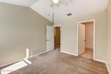 940 Village Trail - Photo 14