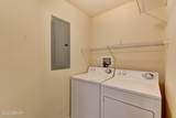 940 Village Trail - Photo 21