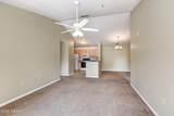 940 Village Trail - Photo 6
