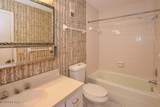 525 Halifax Avenue - Photo 20