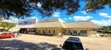 221 Woodland Boulevard - Photo 13