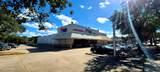 221 Woodland Boulevard - Photo 2
