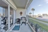 715 Beach Street - Photo 18