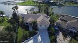 444 Quay Assisi - Photo 1