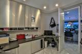 444 Quay Assisi - Photo 35