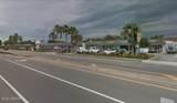 565 Beville Road - Photo 2