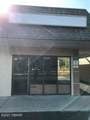 565 Beville Road - Photo 7